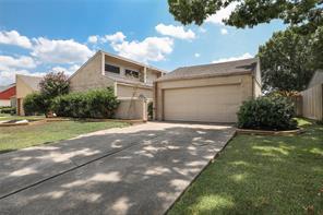 15419 peermont street, houston, TX 77062