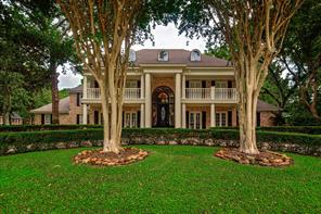 Houston Home at 2214 Long Valley Drive Kingwood , TX , 77345-1648 For Sale