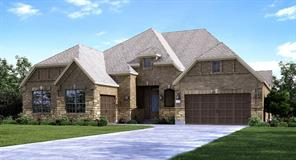 Houston Home at 31328 Shadow Branch Lane Spring , TX , 77386 For Sale