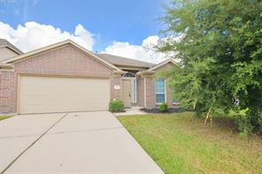 Houston Home at 4119 Old Arbor Way Humble , TX , 77346-4553 For Sale