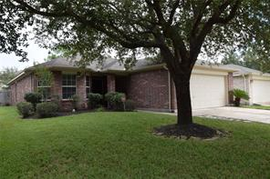 Houston Home at 14606 Thornbluff Court Cypress , TX , 77429-1740 For Sale