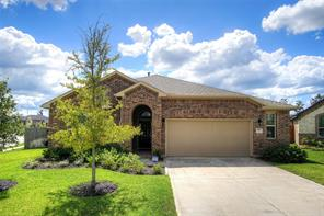 Houston Home at 31751 Chapel Rock Lane Spring , TX , 77386-1587 For Sale