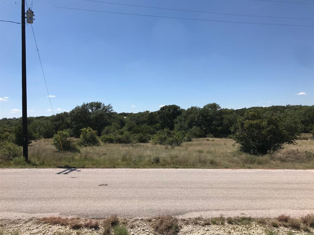 122 George Dolson, Blanco, TX 78606