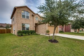 Houston Home at 443 Oak Stream Drive Conroe , TX , 77304-5627 For Sale