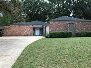 Houston Home at 3926 Hidden Glen Drive Houston                           , TX                           , 77339-1337 For Sale