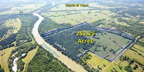 tbd wooded creek lane, shepherd, TX 77371