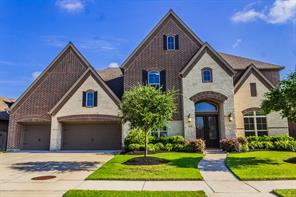 Houston Home at 26806 Kingsbrook Sky Lane Katy , TX , 77494-4026 For Sale