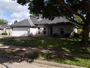 4223 Townes Forest, Friendswood, TX, 77546
