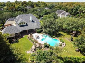 Houston Home at 8711 Nobel Court Richmond , TX , 77469-9816 For Sale