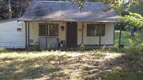 390 County Road 4092, Woodville TX 75979