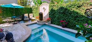 Houston Home at 5002 Milam Street Houston                           , TX                           , 77006-6218 For Sale