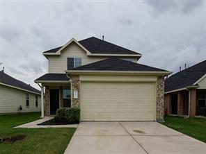 Houston Home at 21519 Donata Circle Humble , TX , 77338-2785 For Sale