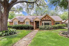 3506 ann arbor drive, houston, TX 77063