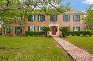 Houston Home at 14235 Cindywood Drive Houston , TX , 77079-6613 For Sale