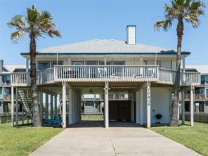 Houston Home at 17608 Glei Galveston , TX , 77554 For Sale