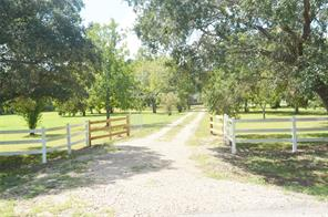 Houston Home at 34426 Fulshear Farms Road Fulshear , TX , 77441-4331 For Sale