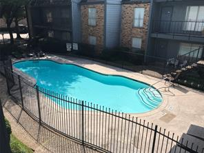 Houston Home at 6202 Skyline Drive 34 Houston , TX , 77057-7010 For Sale