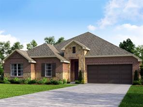 Houston Home at 2739 Cutter Court Manvel , TX , 77578 For Sale
