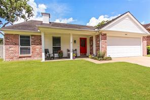 Houston Home at 21226 Park Valley Drive Katy , TX , 77450-4819 For Sale