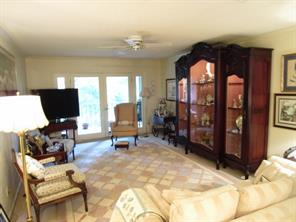 Houston Home at 6645 Bayou Glen Road 6645 Houston , TX , 77057-1057 For Sale