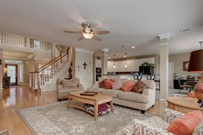 Houston Home at 1935 Cornerstone Place Drive Katy , TX , 77450-6703 For Sale