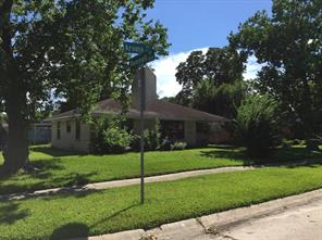 502 Arvana, Houston TX 77034