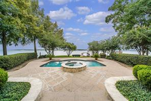 Houston Home at 191 Lakeside Drive Montgomery , TX , 77356-9032 For Sale