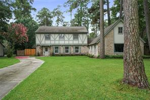 Houston Home at 6219 Bayonne Drive Spring , TX , 77389-5234 For Sale