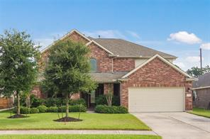 Houston Home at 25985 Kingshill Drive Kingwood , TX , 77339-5048 For Sale