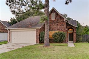 Houston Home at 1311 Dalerose Court Houston , TX , 77062-2270 For Sale