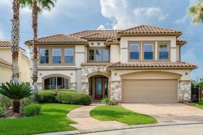 Houston Home at 14206 Flower Creek Lane Houston , TX , 77077-1984 For Sale