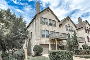 Houston Home at 2601 Sailboat Drive Houston , TX , 77058-4342 For Sale