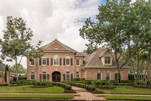 Houston Home at 3019 Acorn Wood Way Houston , TX , 77059-3135 For Sale