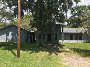 Houston Home at 3004 County Road 510j Brazoria , TX , 77422-6332 For Sale