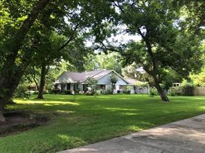 Houston Home at 16314 Mahan Road Houston , TX , 77068-2724 For Sale