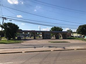 6839 griggs road, houston, TX 77023