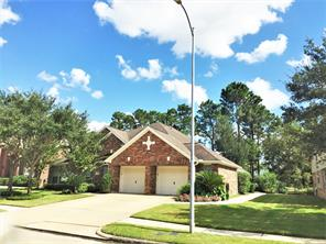 Houston Home at 1119 Rock Green Court Katy , TX , 77494-4752 For Sale