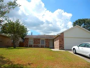 17227 Ranch Country, Hockley TX 77447