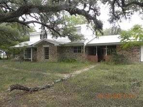Houston Home at 18226 Fm 1300 Road Louise , TX , 77455-4285 For Sale
