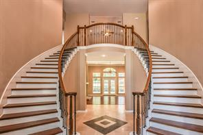 Houston Home at 3315 Ivy Falls Drive Houston , TX , 77068-1341 For Sale