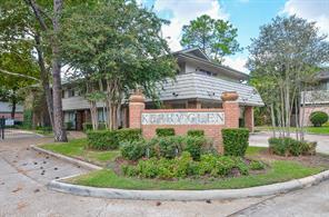 Houston Home at 6404 Bayou Glen Road Houston , TX , 77057-1038 For Sale