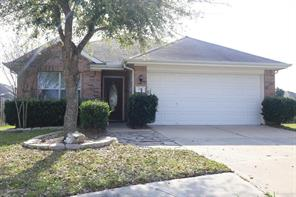 4731 Cliffstone, Katy, TX, 77449