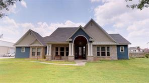 Houston Home at 10705 Indian Trails Drive Tomball , TX , 77375-8304 For Sale