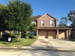 Houston Home at 2051 Doolan Drive Conroe , TX , 77301-4105 For Sale