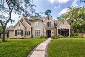 Houston Home at 11934 Broken Bough Drive Houston                           , TX                           , 77024-5002 For Sale