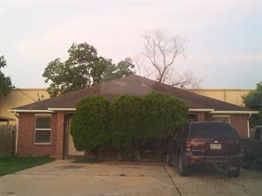 915 davis street, pasadena, TX 77506