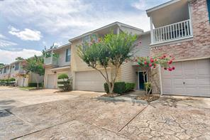 Houston Home at 2220 Bering Drive 4 Houston , TX , 77057-4711 For Sale