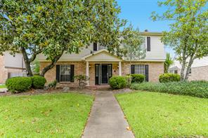Houston Home at 11506 Inwood Drive Houston                           , TX                           , 77077-6442 For Sale