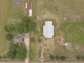 603 County Road 18, Damon, TX, 77430