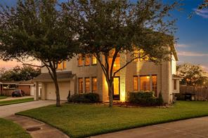 Houston Home at 2920 Dogwood Blossom Trail Pearland , TX , 77581-5035 For Sale